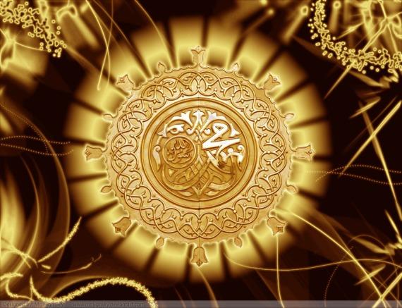 Muhammad-2